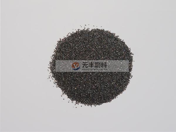 金刚砂的主要用途介绍