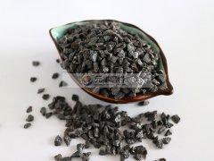 普及:棕刚玉磨料在船业领域的应用总结