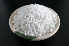 白刚玉砂在磨具磨料、耐火材料等方面的应用