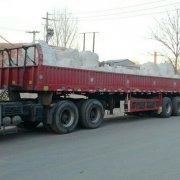 安徽碳化硅发货