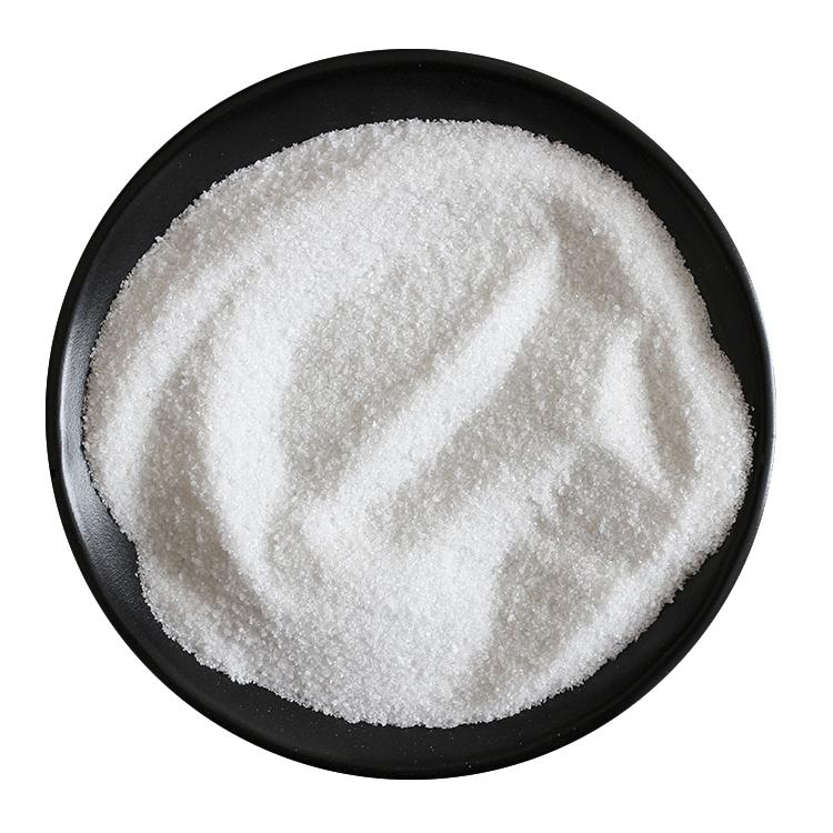 白刚玉段砂和白刚玉粒度砂有什么区别?