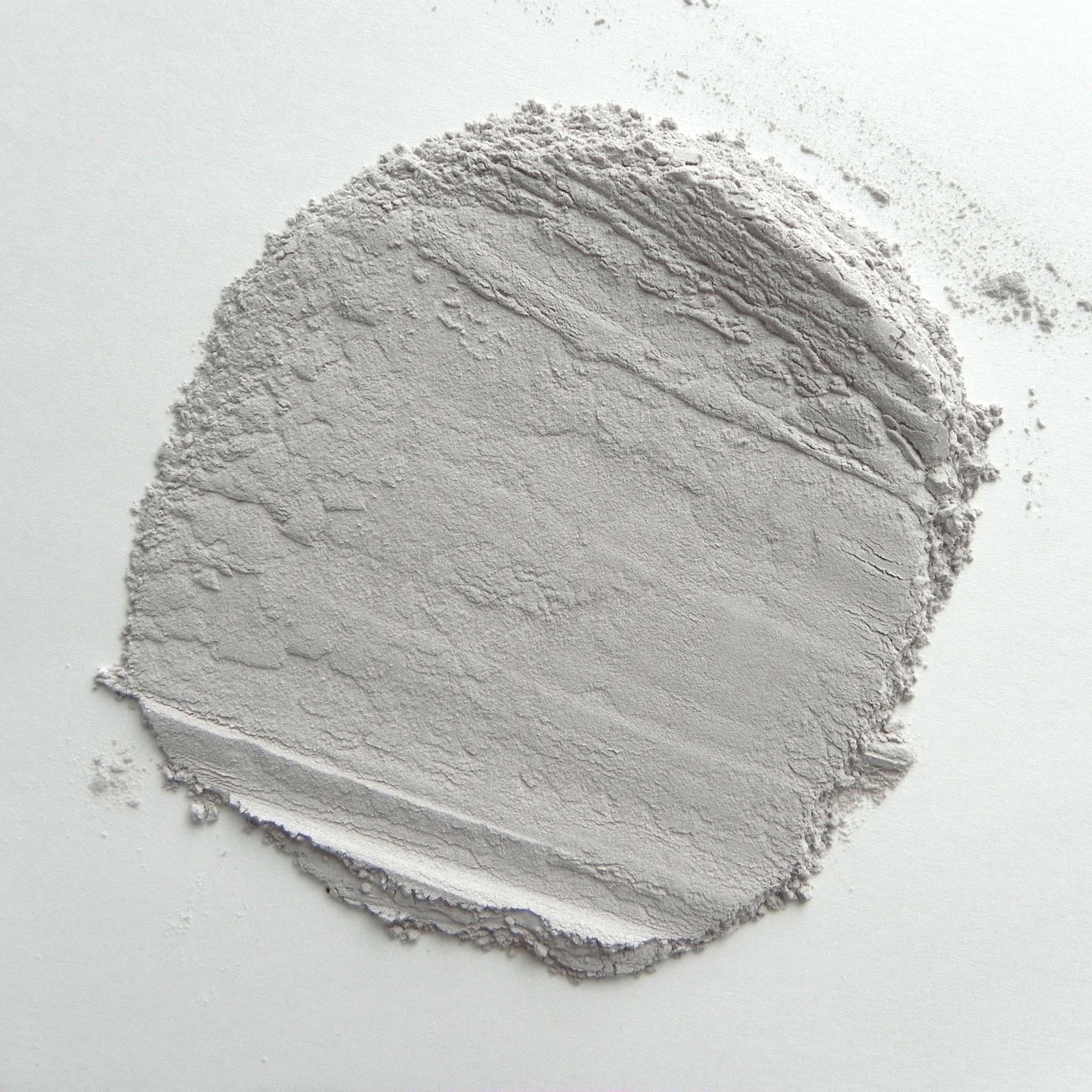 锆英粉的指标和用途有哪些?