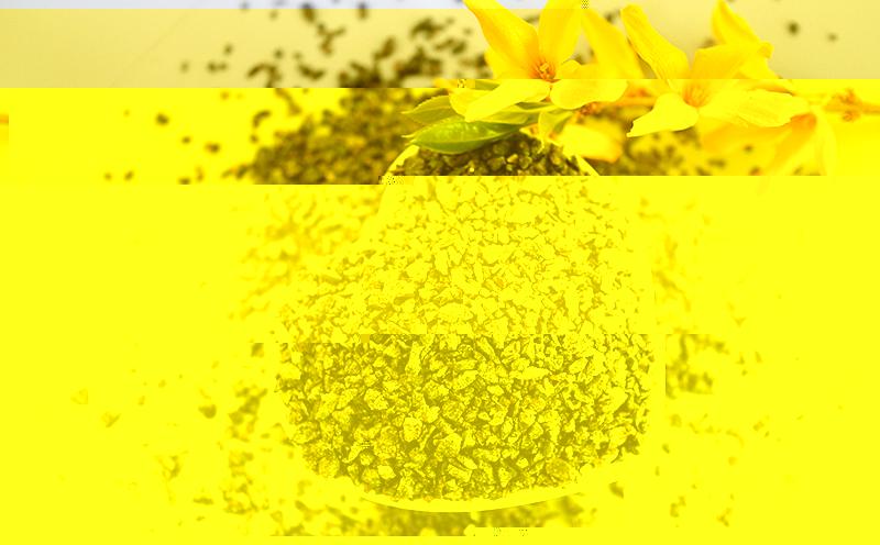 天然金刚砂的用途及优势